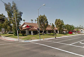 Land Lease Loan in La Mirada