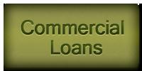 butt_vf_loans