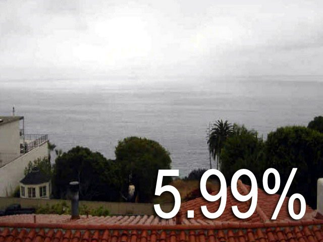 Laguna Beach Ocean Views Investment Property Cash-Out