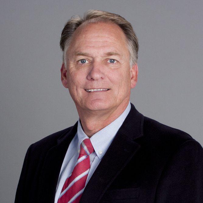 Dave Tyson