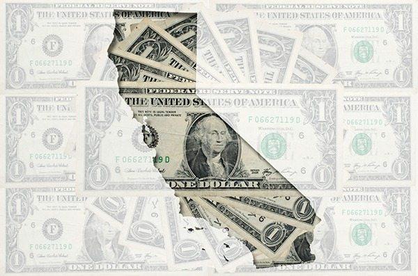 Advance america cash advance golden gate parkway naples fl picture 1