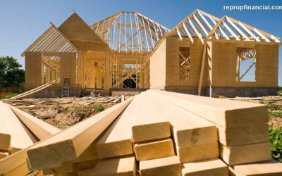 Construction Lending and the Ease of Using a Private Money Lender