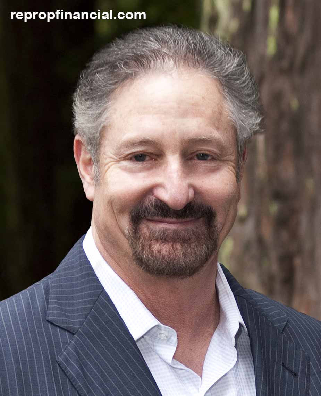 Glenn Goldan