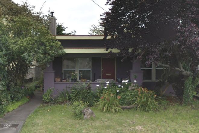 Reprop Financial Assists with Rehab on Rental in Northern California
