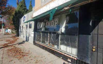 Fast Short-Term Financing Saves Borrowers $50,000 on San Leandro Property